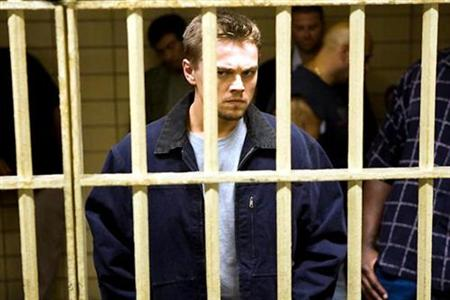 TheDeparted2