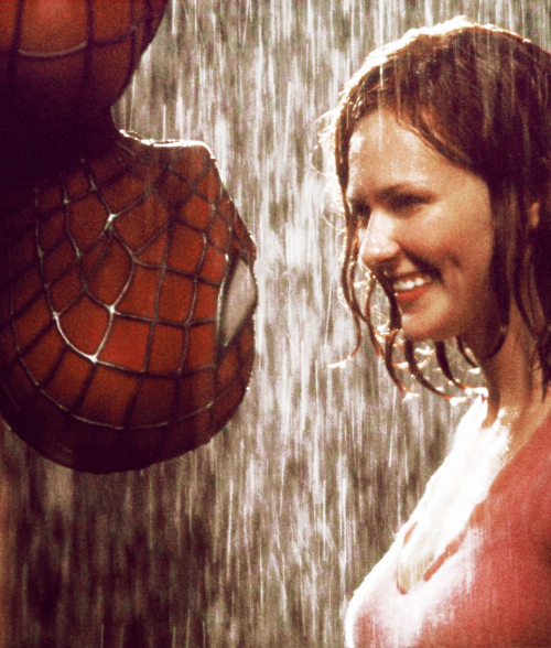Just Because Of The Weather 10 Awesome Movies Scenes With -3817