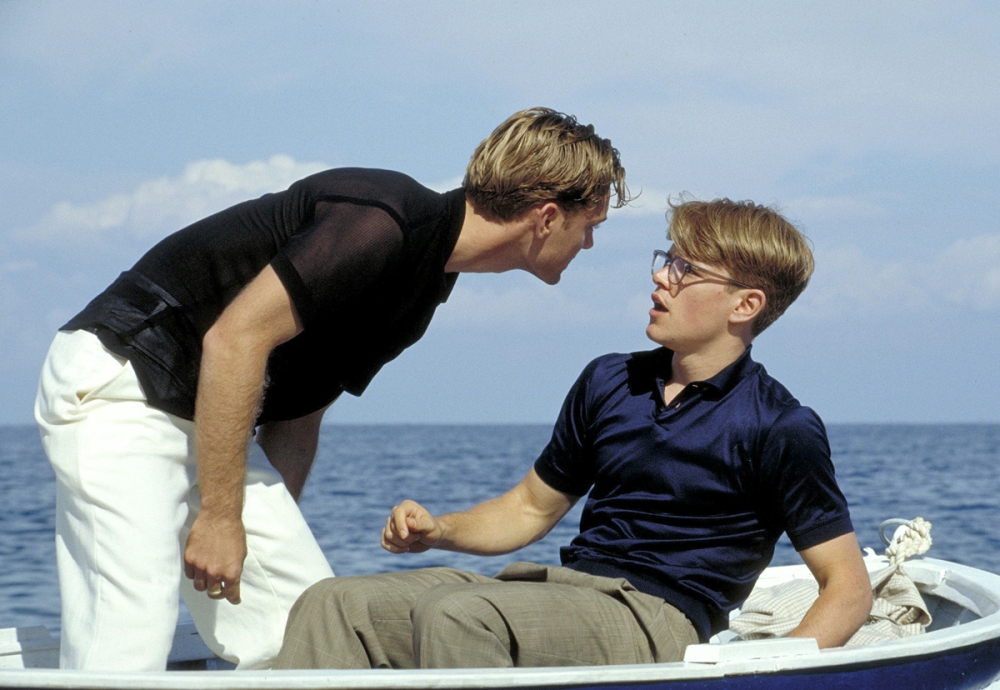 Talented-Mr-Ripley-Man-Repeller-10